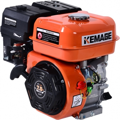 Gasoline engine KM210C